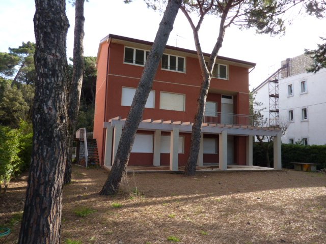 ABITAZIONE PRIVATA (via Berchet) - Firenze, Italia 10