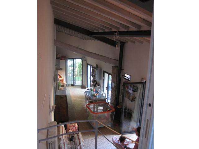 Abitazione Privata - Firenze, 2013 1