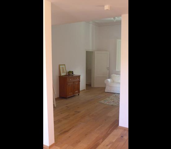 Abitazione privata - Firenze, 2015 1