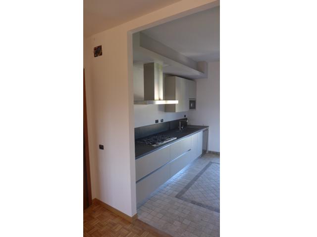 Abitazione Privata - Firenze,  2015